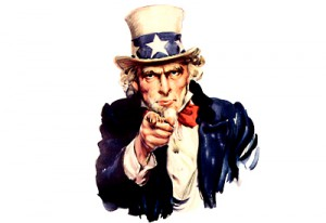 Uncle_Sam_(pointing_finger)-400-1